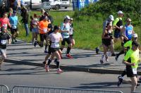 Maraton Opolski 2019 - Część 1 - 8329_foto_24pole_169.jpg