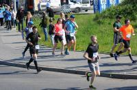 Maraton Opolski 2019 - Część 1 - 8329_foto_24pole_170.jpg