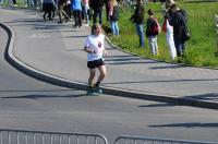 Maraton Opolski 2019 - Część 1 - 8329_foto_24pole_171.jpg