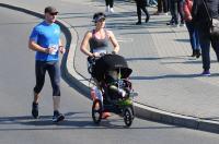 Maraton Opolski 2019 - Część 1 - 8329_foto_24pole_173.jpg