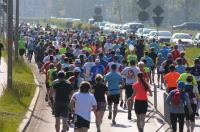 Maraton Opolski 2019 - Część 1 - 8329_foto_24pole_174.jpg