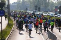 Maraton Opolski 2019 - Część 1 - 8329_foto_24pole_175.jpg