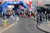Maraton Opolski 2019 - Część 1 - 8329_foto_24pole_179.jpg