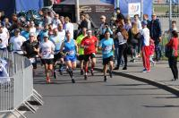 Maraton Opolski 2019 - Część 1 - 8329_foto_24pole_180.jpg