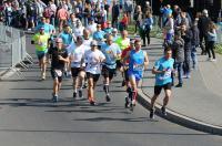 Maraton Opolski 2019 - Część 1 - 8329_foto_24pole_183.jpg