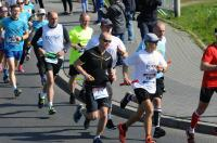 Maraton Opolski 2019 - Część 1 - 8329_foto_24pole_185.jpg