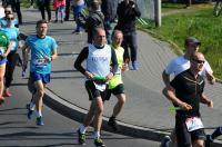 Maraton Opolski 2019 - Część 1 - 8329_foto_24pole_186.jpg