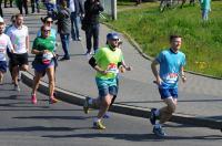 Maraton Opolski 2019 - Część 1 - 8329_foto_24pole_188.jpg