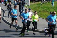 Maraton Opolski 2019 - Część 1 - 8329_foto_24pole_192.jpg