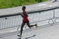 Maraton Opolski 2019 - Część 1 - 8329_foto_24pole_212.jpg