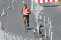 Maraton Opolski 2019 - Część 1 - 8329_foto_24pole_222.jpg