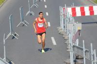 Maraton Opolski 2019 - Część 1 - 8329_foto_24pole_225.jpg
