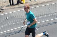 Maraton Opolski 2019 - Część 1 - 8329_foto_24pole_227.jpg