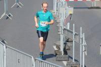 Maraton Opolski 2019 - Część 1 - 8329_foto_24pole_233.jpg