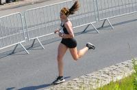 Maraton Opolski 2019 - Część 1 - 8329_foto_24pole_235.jpg