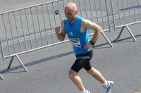 Maraton Opolski 2019 - Część 1 - 8329_foto_24pole_236.jpg