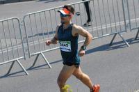 Maraton Opolski 2019 - Część 1 - 8329_foto_24pole_238.jpg