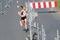 Maraton Opolski 2019 - Część 1 - 8329_foto_24pole_240.jpg