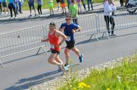 Maraton Opolski 2019 - Część 1 - 8329_foto_24pole_246.jpg