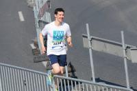 Maraton Opolski 2019 - Część 1 - 8329_foto_24pole_248.jpg
