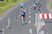 Maraton Opolski 2019 - Część 1 - 8329_foto_24pole_250.jpg
