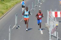 Maraton Opolski 2019 - Część 1 - 8329_foto_24pole_251.jpg
