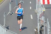 Maraton Opolski 2019 - Część 1 - 8329_foto_24pole_257.jpg