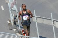 Maraton Opolski 2019 - Część 1 - 8329_foto_24pole_261.jpg