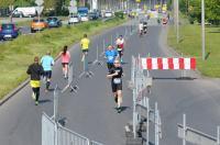 Maraton Opolski 2019 - Część 1 - 8329_foto_24pole_269.jpg