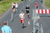 Maraton Opolski 2019 - Część 1 - 8329_foto_24pole_273.jpg