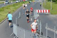 Maraton Opolski 2019 - Część 1 - 8329_foto_24pole_274.jpg