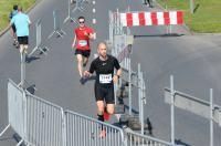 Maraton Opolski 2019 - Część 1 - 8329_foto_24pole_275.jpg