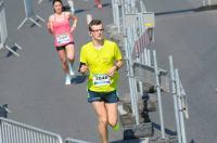 Maraton Opolski 2019 - Część 1 - 8329_foto_24pole_278.jpg