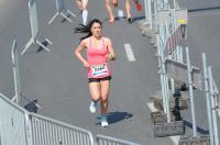 Maraton Opolski 2019 - Część 1 - 8329_foto_24pole_279.jpg