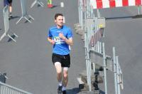 Maraton Opolski 2019 - Część 1 - 8329_foto_24pole_288.jpg