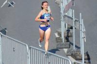Maraton Opolski 2019 - Część 1 - 8329_foto_24pole_294.jpg