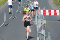 Maraton Opolski 2019 - Część 1 - 8329_foto_24pole_296.jpg