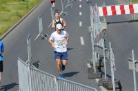 Maraton Opolski 2019 - Część 1 - 8329_foto_24pole_298.jpg