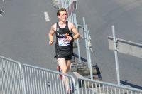 Maraton Opolski 2019 - Część 1 - 8329_foto_24pole_299.jpg
