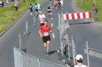 Maraton Opolski 2019 - Część 1 - 8329_foto_24pole_300.jpg