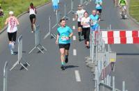 Maraton Opolski 2019 - Część 1 - 8329_foto_24pole_305.jpg