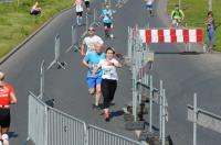 Maraton Opolski 2019 - Część 1 - 8329_foto_24pole_307.jpg