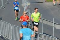 Maraton Opolski 2019 - Część 1 - 8329_foto_24pole_319.jpg