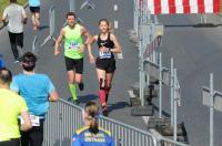 Maraton Opolski 2019 - Część 1 - 8329_foto_24pole_322.jpg