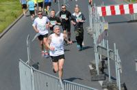 Maraton Opolski 2019 - Część 1 - 8329_foto_24pole_324.jpg