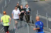 Maraton Opolski 2019 - Część 1 - 8329_foto_24pole_327.jpg