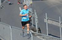 Maraton Opolski 2019 - Część 1 - 8329_foto_24pole_329.jpg