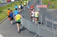 Maraton Opolski 2019 - Część 1 - 8329_foto_24pole_331.jpg