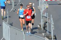 Maraton Opolski 2019 - Część 1 - 8329_foto_24pole_332.jpg