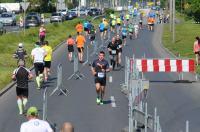 Maraton Opolski 2019 - Część 1 - 8329_foto_24pole_334.jpg